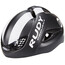 Rudy Project Boost 01 Helme Black - White (Matte)